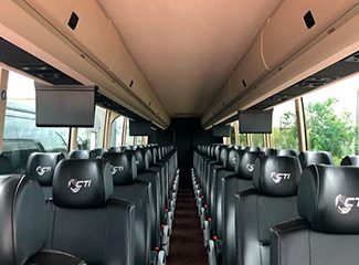 group-uses-for-charter-bus-rentals