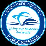 Miami Dade Schools