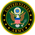 United States Arm Forces